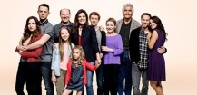 CBS renouvelle Life in Pieces et Man With a Plan